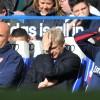 Premier League, il punto sulla 31.ma giornata