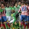 """Liga, attendendo il """"Clasico"""" l'Atletico cerca i 3 punti a Siviglia"""