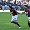 Bologna-Cagliari 1-0: Christo superstar, Cossu anonimo. Le pagelle