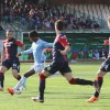 Cagliari-Lazio 0-2: Keita craque, Pisano dilettante. Le pagelle