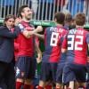 Le pagelle di Cagliari-Udinese 3-0: Ibarbo Flash, Naldo Paperino
