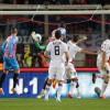 Le pagelle di Catania-Cagliari 1-1: Radja Vecino, Fedato sottovalutato