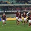 Chievo-Roma 0-2: Gervinho e Destro portano la Roma a +6 dal Napoli