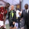 Milan, la svolta che non c'è stata: adesso Seedorf rischia