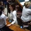 Parita di genere: la Camera respinge gli emendamenti