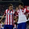 Liga: Simeone e l'Atletico a caccia del titolo