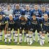 Inter 2010-Juventus 2015: le 5 analogie che fanno sperare i bianconeri