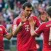 Bayern Monaco, non solo tiki-taken. I segreti di Guardiola