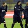 Inter-Udinese 0-0: brutta partita nel complesso. Top Scuffet, flop Guarin