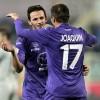 Pagelle Fiorentina-Palermo 4-3: la viola vola sulle ali, Quaison predestinato