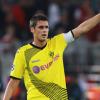 Bundesliga, 24^ giornata: Kehl stende il Friburgo