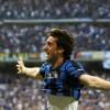 Inter, calciomercato reparto per reparto: attacco, si cerca il nuovo Milito