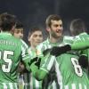 Pagelle Siviglia-Betis 0-2: Adan spiderman, Vitolo inconsistente