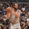 Playoff Nba: San Antonio prova a scappare | Highlights