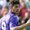 Fiorentina, Montella lancia Ilicic-Gomez per lo sprint finale