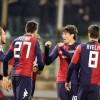 Pagelle Cagliari-Verona 1-0: Nenè decisivo, Giulietta è in un burrone