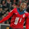 Ligue1: Monaco e Lille non si fanno male, Origi risponde ad Obbadi