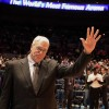 Nba, Phil Jackson a N.Y per resuscitare i Knicks