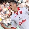 Serie B: la top 11 della 31esima giornata