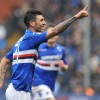 Pagelle Sampdoria-Verona 5-0: Superman Da Costa , male Albertazzi