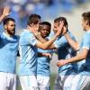 Calciomercato Lazio: è il momento di sfoltire, ma c'è un colpo nell'aria