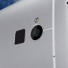 HTC One M8, annuncio ufficiale e specifiche tecniche