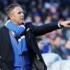 Sampdoria e Udinese: le matricole al ballo dei grandi