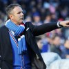 Calciomercato Sampdoria: Mihajlovic pensa a Walter Samuel