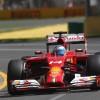 F1, prove libere Australia: Mercedes di un altro pianeta, dietro Ferrari e Red Bull