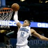 Nba: Cavs vincenti senza Irving, frenata Blazers ad Orlando | Highlights