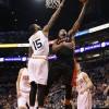 Nba: Charlotte e Phoenix Suns corsare | Highlights