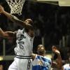 Basket, Lega Serie A: ufficiale Capo d'Orlando ripescata, Bologna a -2