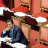 Antonio Gentile divide il mondo politico: può restare al Governo?