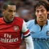 Premier League: spettacolo e voglia di rivincita sul prato dell'Emirates