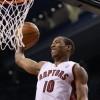 Nba: Nets e Raptors inarrestabili, riscatto Pistons | Highlights