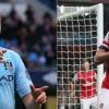 Giroud-Dzeko: bomber a confronto nella 32esima di Premier League