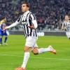 Pagelle di Juventus-Parma 2-1: Tevez inarrestabile, Cassano non brilla