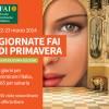 FAIcafe24 – L'Italia del FAI vista da Sportcafe24