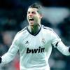Real Madrid, tre punti obbligatori contro il Rayo