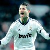 Real Madrid-Schalke 04 3-1: Ronaldo show al Bernabeu | Highlights