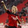 Bundesliga, rush finale con vista sull'Europa