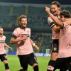 Palermo-Avellino 2-0: Barreto e Bolzoni stendono i campani | Highlights