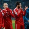 Bundesliga, 29^ giornata: il Bayern festeggia, Reus super