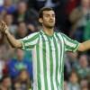 Siviglia-Betis 0-2: il Betis vince il derby e ipoteca i quarti | Highlights
