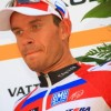 Milano-Sanremo: Nibali ci prova, ma vince Kristoff