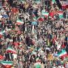 Mondiali 2014, Iran: nel girone F per provare l'impresa ottavi
