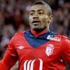 Ligue 1: il Lilla si avvicina al Monaco, il Rennes cala il tris