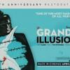 """""""La grande illusione"""" ritorna al cinema in digitale"""