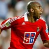 Tottenham-Benfica 1-3: Luisao stende gli Spurs | Highlights