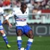 Pagelle Sampdoria-Livorno 4-2: Okaka decisivo, gli amaranto durano un tempo